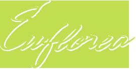 Euflorea Floral Design